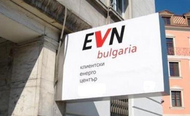 Обстановката с електрозахранването в Югоизточна България е нормална