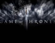 Новината за сватба в екипа на Game of Thrones се оказа клюка