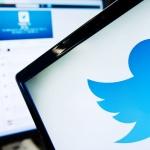 """Пожарът в """"Нотр Дам"""" - най-коментираната новина в Туитър през 2019 г."""