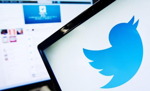 Съдия забрани на Тръмп да блокира потребители на Twitter
