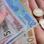 Бундесбанк: Германската икономика влиза в рецесия