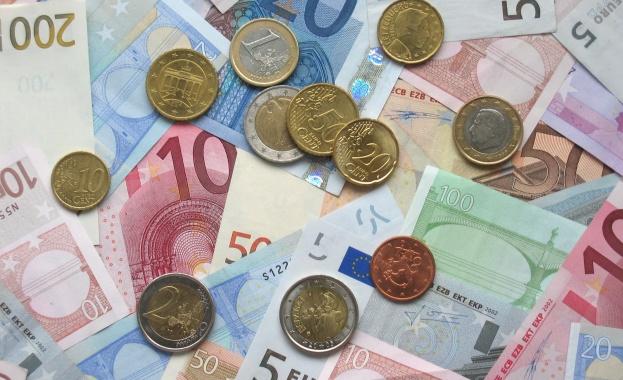 Резултат с изображение за евросубсидии