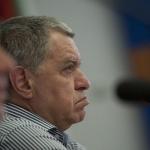 Проф. Константинов: България трябва да покаже единство пред външните заплахи