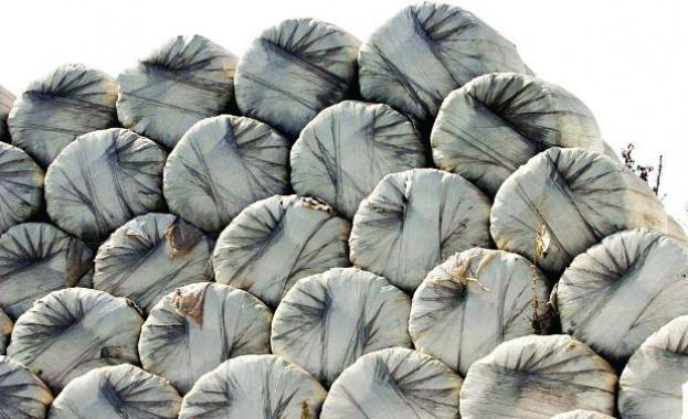 България е пета в ЕС по генериране на боклук