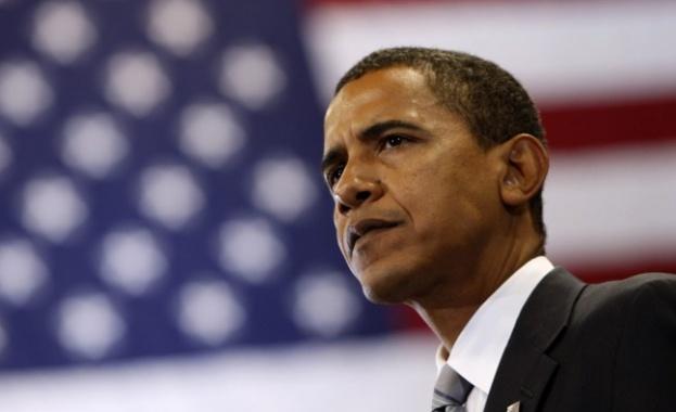 Обама: Изборите в Украйна – стъпка към обединението на страната