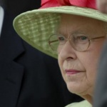 Кралица Елизабет II ще отбележи своя 92-ри рожден ден с концерт