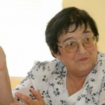 Мика Зайкова: Орязването на болничните няма да спре симулантите