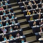 Евродепутатите: Очакваме Обединеното кралство да изясни позицията си за Брекзит