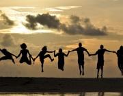 НСИ: Над милион българи са реализирали туристически пътувания в първото тримесечие