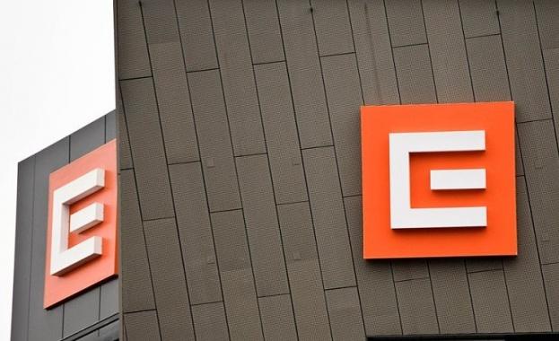БСП внася в КЕВР подписка за спиране на сделката за ЧЕЗ