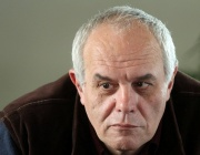А. Райчев: Големият брой кандидати за лидер на БСП е знак за тактическа зрялост на Миков и Нинова