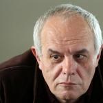 Райчев: Не бива да се гони лидерът на опозицията