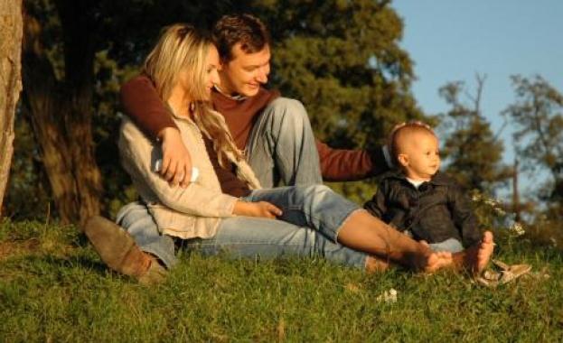 Хърватия стимулира младите семейства с помощ за жилищен кредит