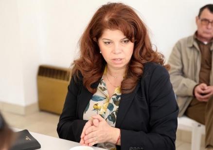 Вицепрезидентът призова за създаването на общ регистър за интеграцията на децата-бежанци