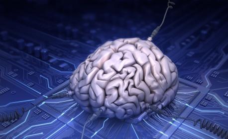 Изкуственият интелект - драстична промяна в начина ни на живот