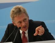 Русия осъди заплахите на САЩ срещу Сирия