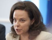 Д-р Таня Андреева: Проблемите с медицинските сестри ще се задълбочават