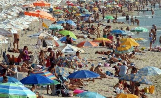 Около 44% от българите планират да почиват през това лято