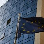 53% от българите считат членството в Европейския съюз за нещо добро