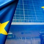 """Страните от ЕС казват твърдо """"да"""" на тютюна с нагряване"""