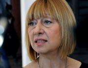 Клисарова: Експерти, учители и психолози трябва да пишат учебниците, за да не отблъскваме децата