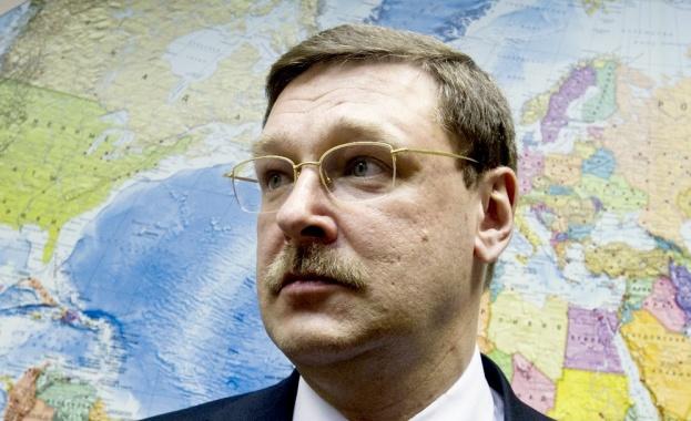 Москва готова да защитава заподозрените в шпионаж русофили у нас
