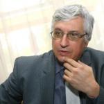 Иван Нейков: Увеличеният бюджет не гарантира по-добър живот