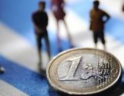 Споразумението между Гърция и кредиторите ще доведе до преструктуриране на дълга