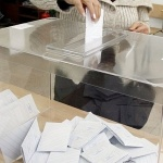 Как ще се гласува на следващите избори?