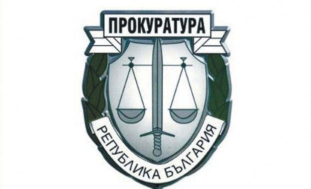 Прокуратурата се самосезира за водата във Велинград