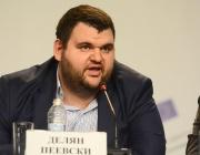 Пеевски: Защитихме националния интерес