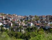 Област Велико Търново с най-висок ръст на културен туризъм
