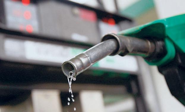 Петролната и газова асоциация напуска КРИБ и иска среща с Бойко Борисов