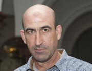 Ще се кандидатира ли Йордан Лечков за президент на БФС?
