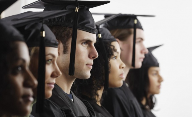Работодателите за поредна година не са доволни от знанията на завършилите висше образование в България