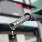 Изтеглят некачествено гориво от бензиностанциите