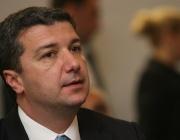 Драгомир Стойнев: Националният здравен инспектор, скрил проблема с водата в Хасково, беше в листата на ГЕРБ