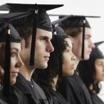 Кризата с УНСС като отражение на управлението на висшето образование
