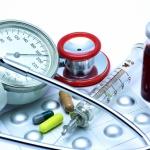Нана Гладуиш: В медицината няма място за бакалски сметки