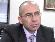 Д-р Константинов: Законът за тютюнопушенето ще остане същият