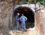 84 миньори от стачкуващите в Бобов дол отиват на съд