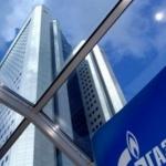 """""""Газпром"""" излиза от вътрешния турски пазар"""
