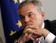 Румен Петков: Плевен е значим в европейски и световен мащаб