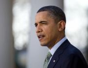 Обама се включва в предизборната кампания на Клинтън