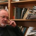 Проф. Людмил Георгиев: НАТО и ЕС са чужди тела в нашата матрица