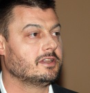 Бареков: Пеевски ме бухалкаше всеки ден през вестниците