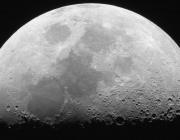 Япония праща сонда на Луната през 2018-а