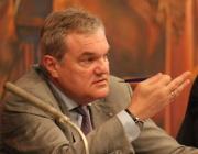 Румен Петков: Широкият ляв мандат няма да се случи