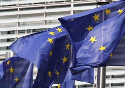 Експертите от ЕК по Мониторинговия механизъм пристигат отново в края на май