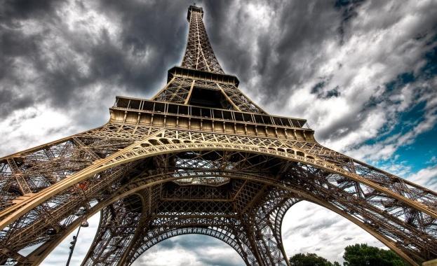 Парижкият синдром - един наистина странен феномен